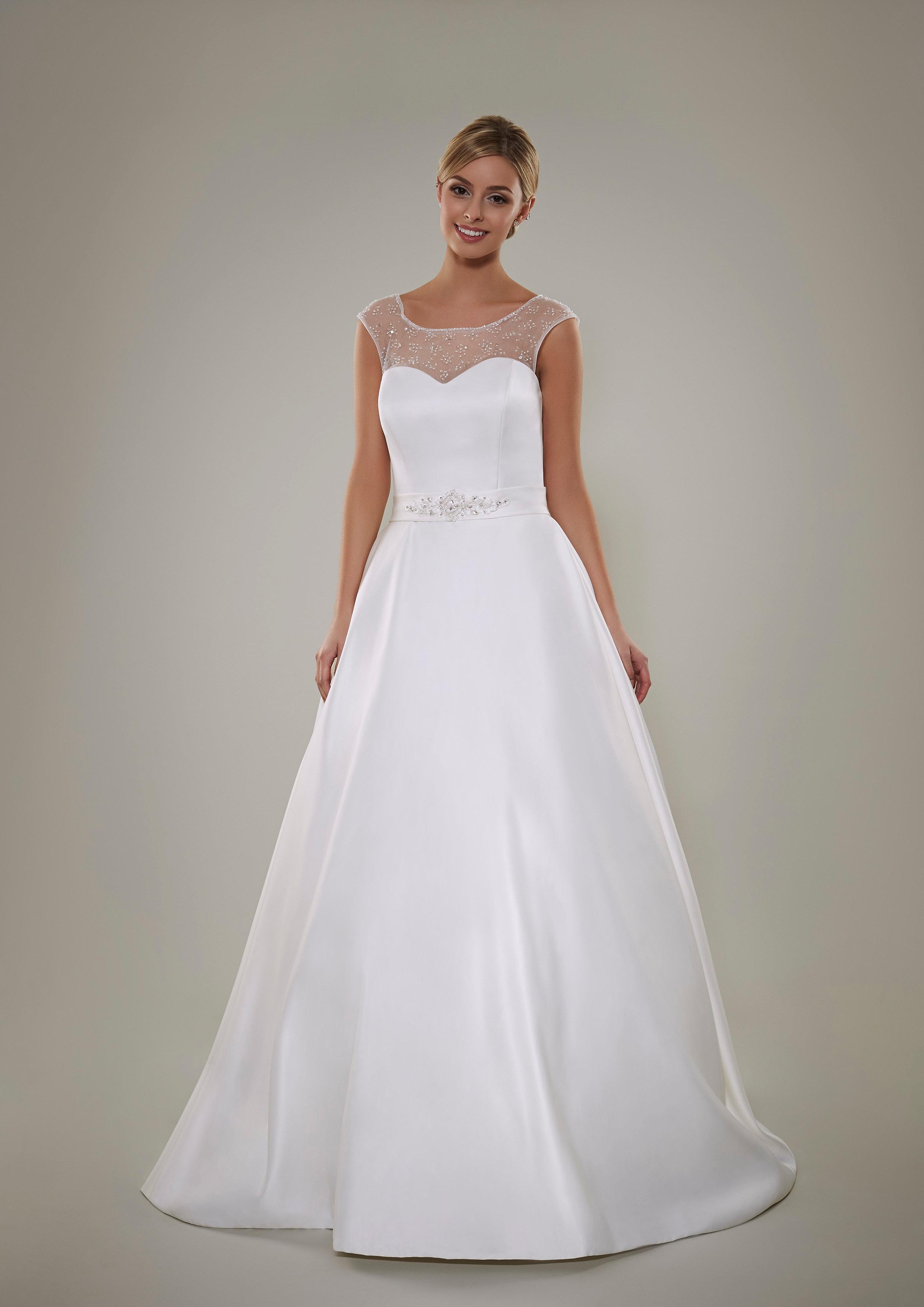 Bridesmaids dresses glasgow 28 images bridesmaid dresses bridesmaids dresses glasgow envious bridal wedding bridesmaid dresses in glasgow ombrellifo Images