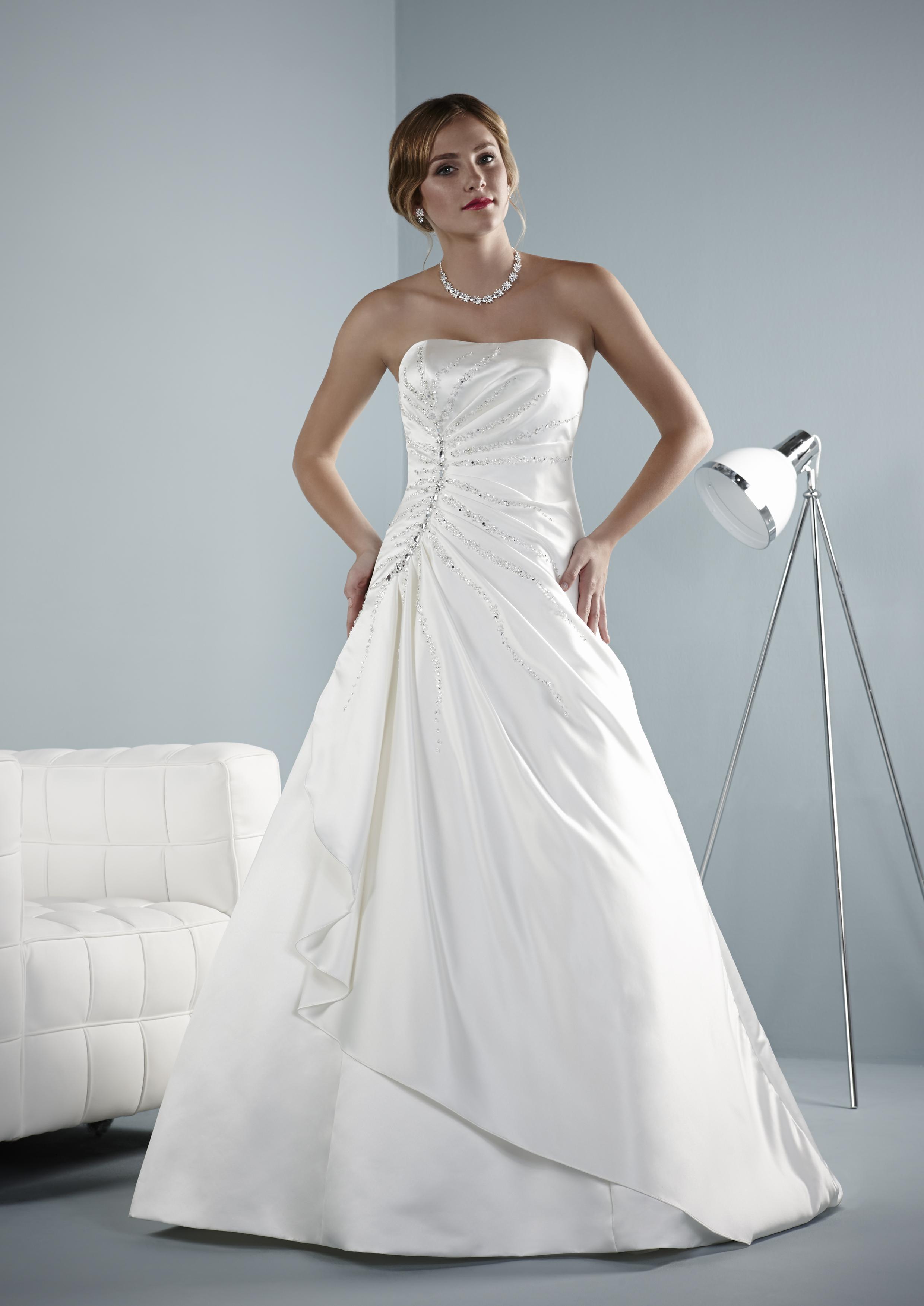 Image Result For Wedding Dresses Glasgow