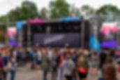 FM_CITY_FEST_DEN_PRVN÷_062_edited_edited