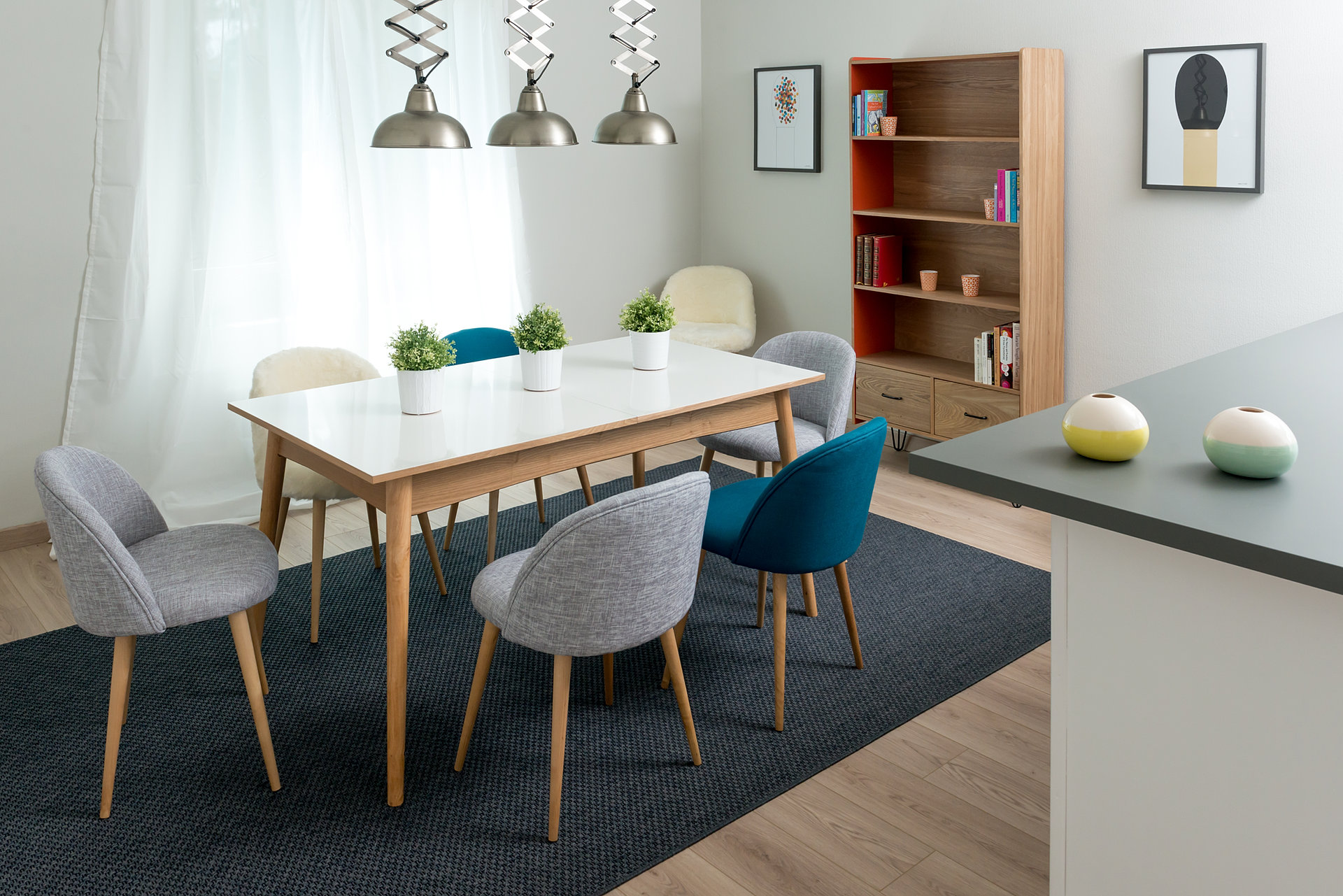 Mobilier - Acheter mobilier pas cher ...