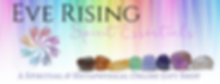 store banner 6.png