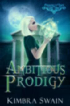 Ambitious Prodigy.jpg