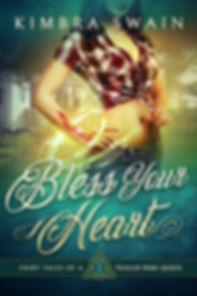 BlessYourHeart_Revamp-Final-LG.jpg