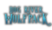 DRP title text LARGE with shadow.png