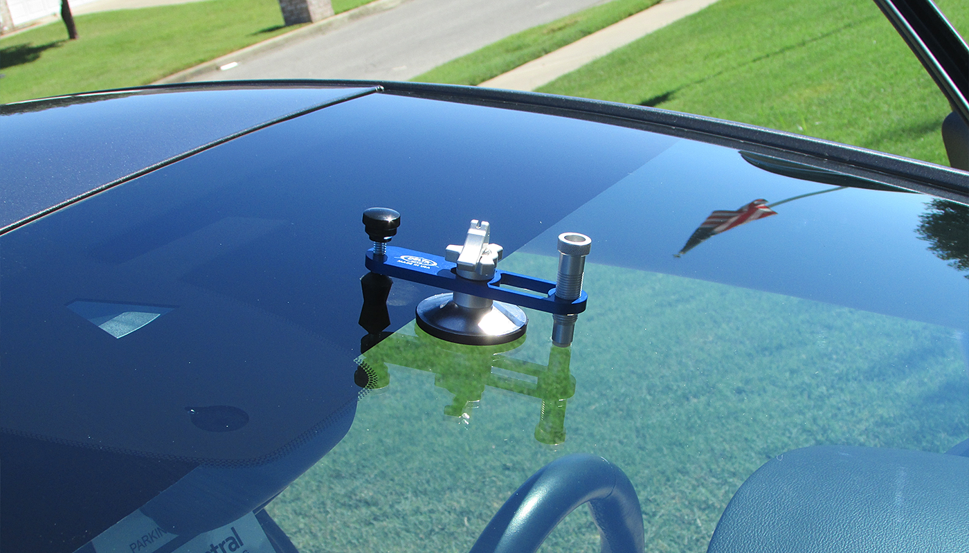 oklahomas best auto glass tulsa ok repair replace auto glass replacement tulsa ok