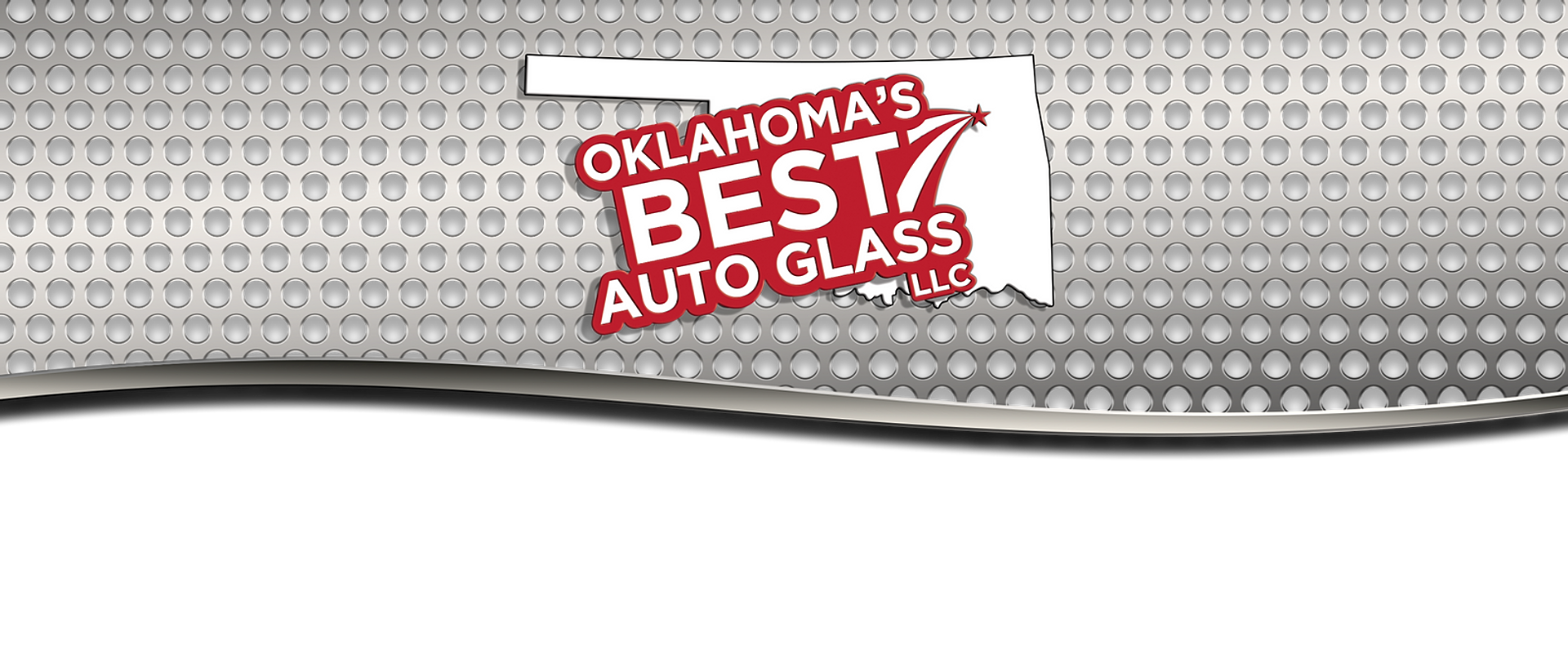 oklahomas best background auto glass replacement tulsa ok