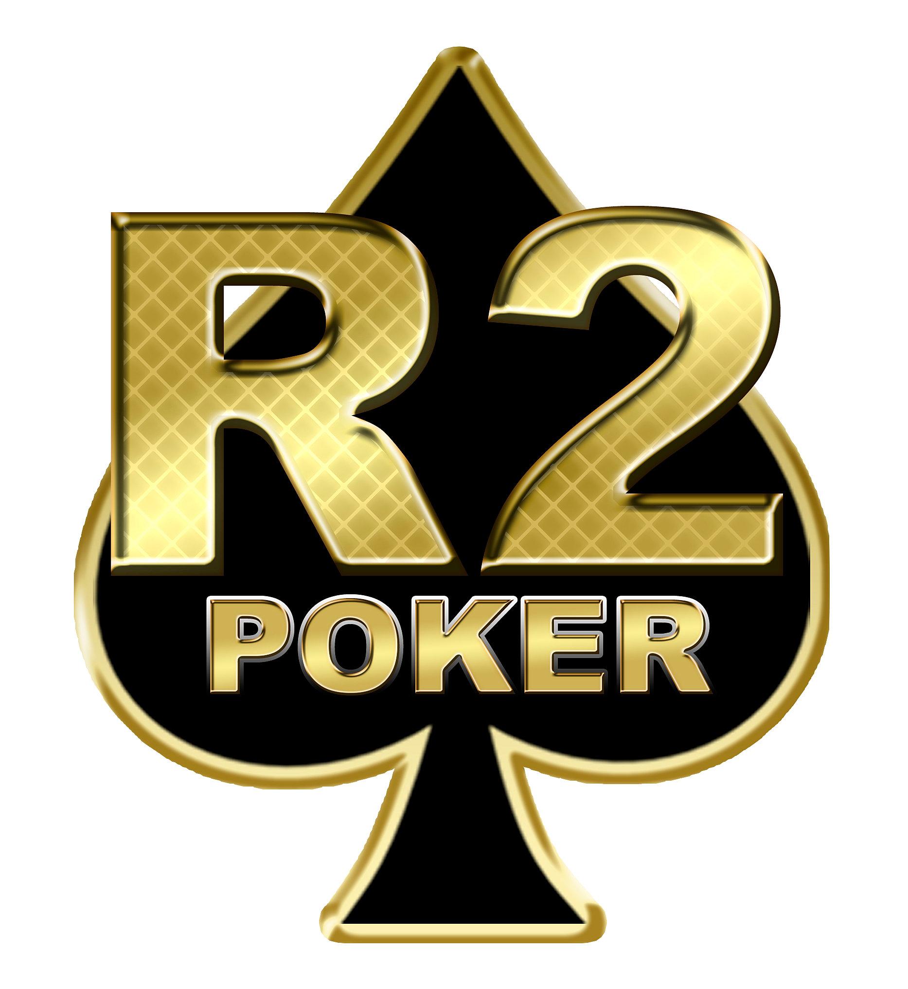 Image Result For Dg Poker