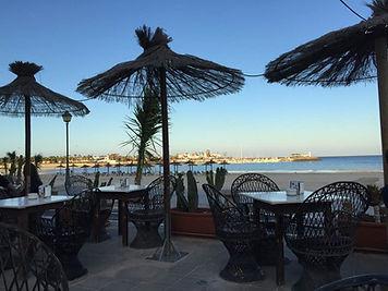 Caleta from the Beach Cafe 2.jpg