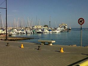 Corralejo Harbour.png