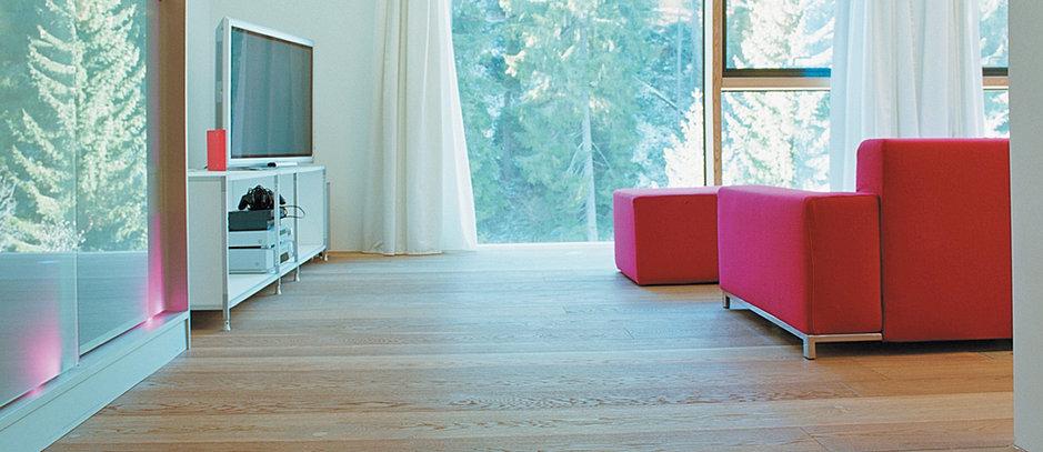 Dunkler Boden Welche Sofafarbe : Heller Oder Dunkler Boden wohnzimmer dunkler oder heller boden