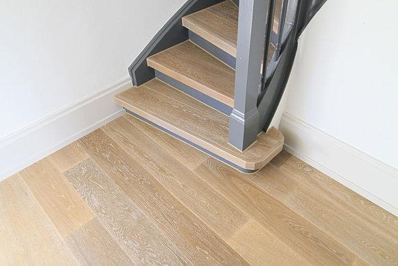 parkett bodenbel ge holzboden unverw stlich edel. Black Bedroom Furniture Sets. Home Design Ideas