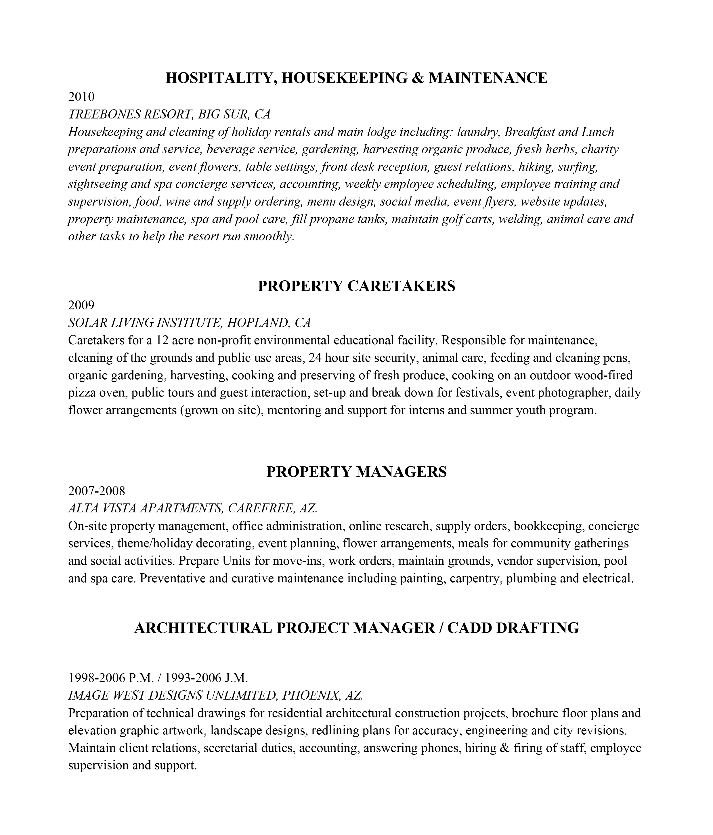 program manager duties 22 agile program manager responsibilities sample resume for construction project manager farm laborer - Architectural Project Manager Resume