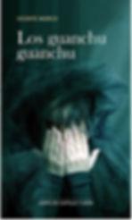 Los guanchu guanchu-1.jpg