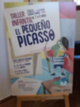 picassso.jpg