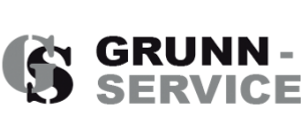grunn-service-logo.png