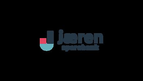 jaeren_ind.png