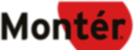 Monter-logo.png