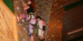 klatring_fra_fb-900x450.jpg