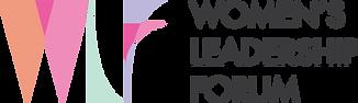 WLF_Logo_V_Color_WTbackground.png
