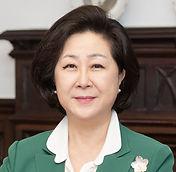 김은미 이화여자대학교 총장 복사본.jpg