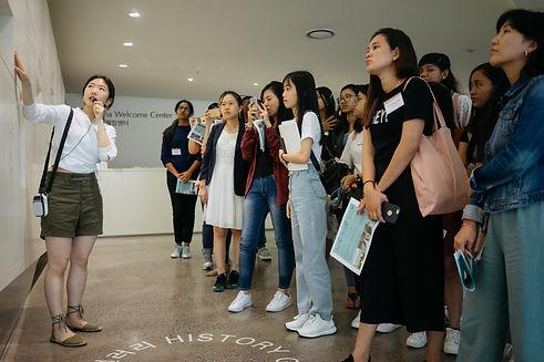 20190723-Campus_Tour (3).jpg
