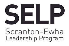 SELP-logotype.jpg