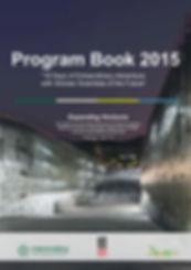 2015_ELISProgramBookArchaive-1.jpg