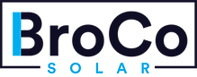 Broco Logo with blue b.png