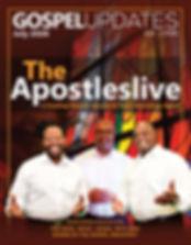Gospel Updates July 2020_Page_01.jpg