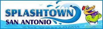splashtownlogo.jpg