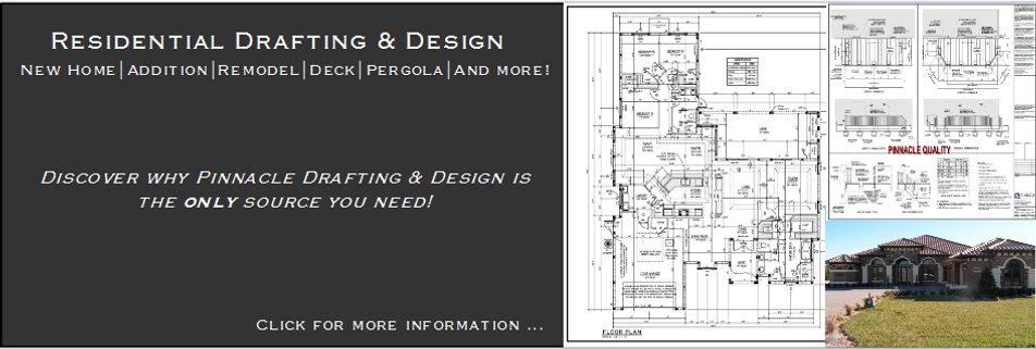 Interior Design  Fox Valley Technical College