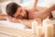 Massageem Relaxante Brasília