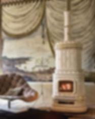 heating by stang la rochelle poele a boi