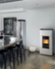 heating by stang la rochelle mcz poele h