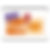 logo-Qualisol-2019-RGE(1).png