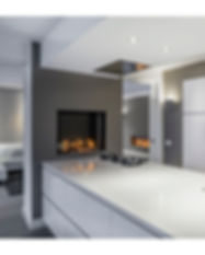 heating_by_stang_la_rochelle_gaz.jpg_mod