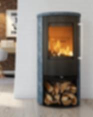 heating_by_stang_la_rochelle_poele_a_boi
