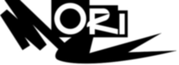 Logo-ZW-2.jpg