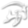 logo bk white.png