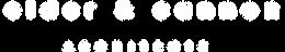 logo-reverse-hi-res.png