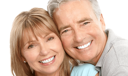 King Street Dental_Dentist Newcastle_Dentures