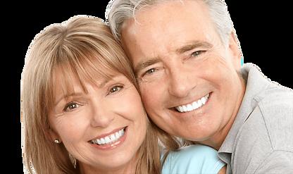 King Street Dental_Dentist Newcastle_Dentures