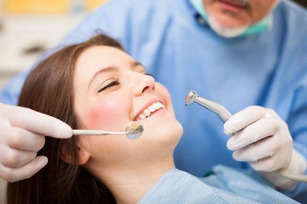 King Street Dental_General Dentist Newcastle