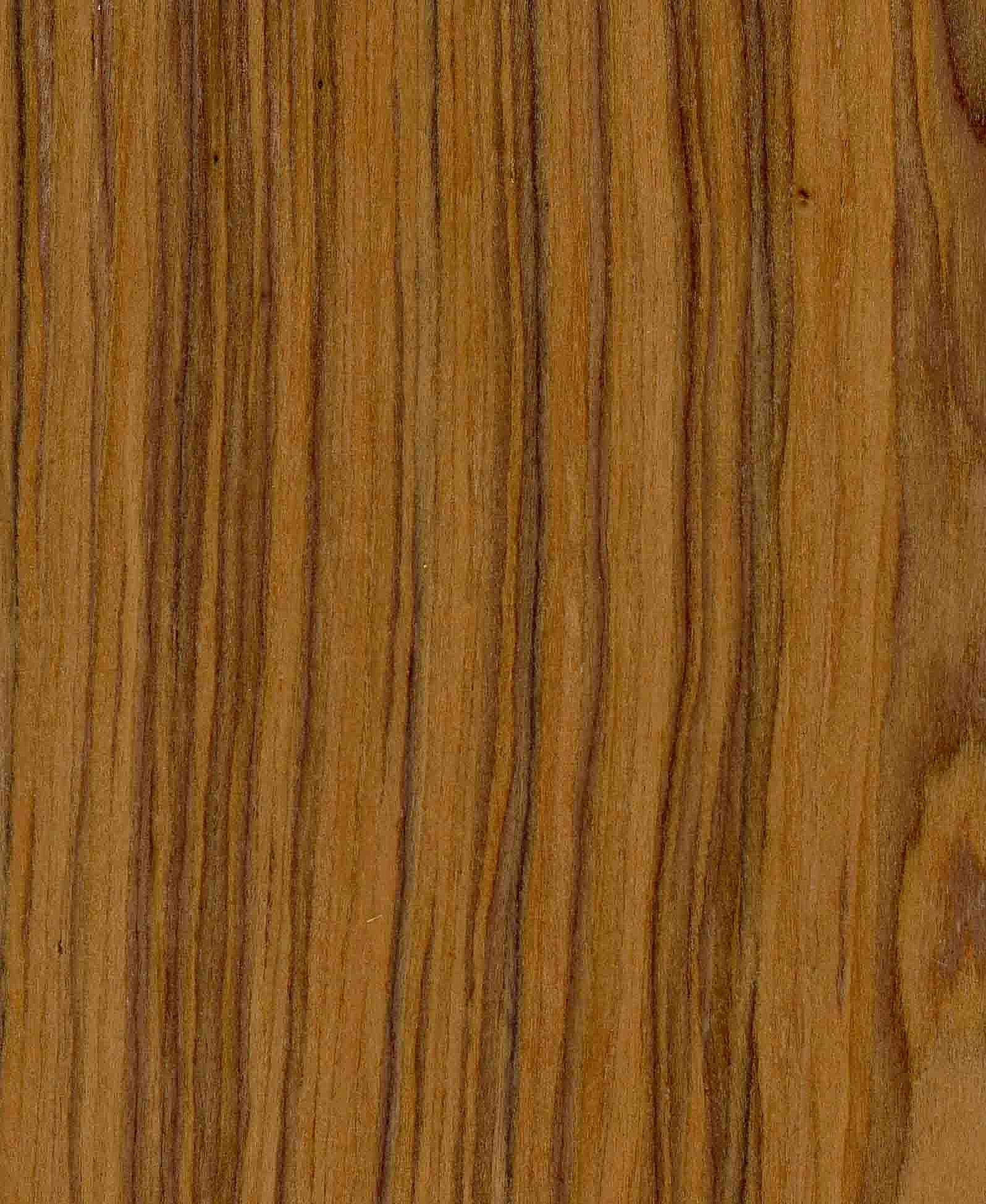 SAGEWOOD TRADING - Suppliers of Fancy Plywood and Veneer ...