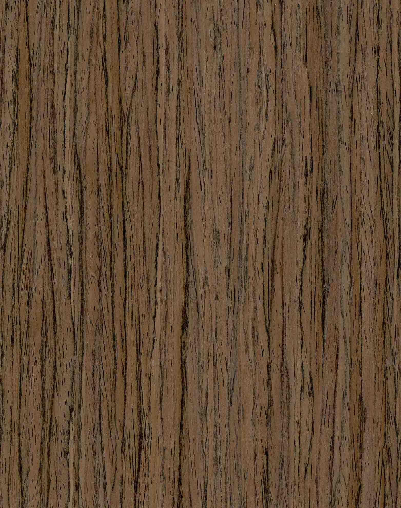 Hickory Veneer Plywood ~ Sagewood trading suppliers of fancy plywood and veneer