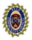 PCC Logo.png