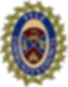 crest-in-colour-white-letters-small.jpg