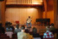 openstage2011-013.jpg