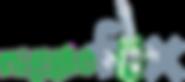 Nigglefix Logo.png