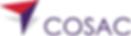 COSAC-logo-main-new1.png